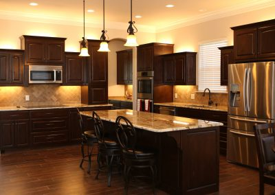 taylor-barnes-homes-kitchen-03