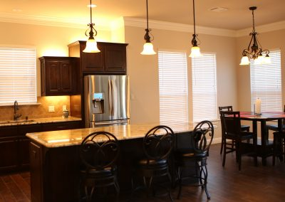 taylor-barnes-homes-kitchen-04