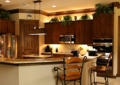 taylor-barnes-homes-kitchen-05