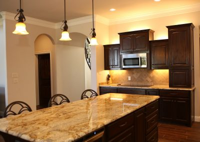 taylor-barnes-homes-kitchen-06