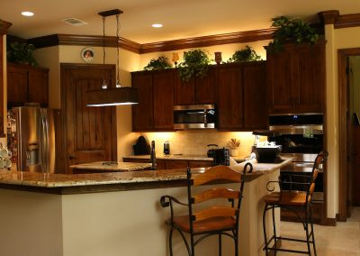 taylor-barnes-homes-kitchen-07