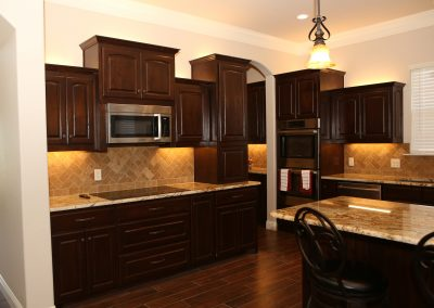 taylor-barnes-homes-kitchen-08