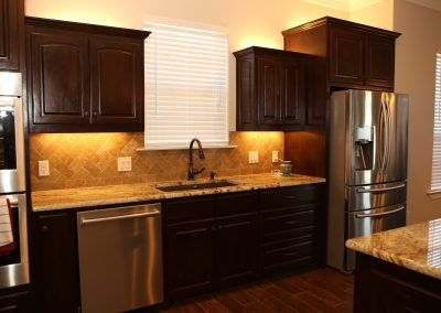 taylor-barnes-homes-kitchen-10