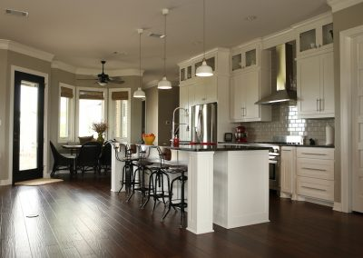 taylor-barnes-homes-kitchen-11