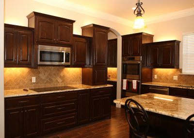 taylor-barnes-homes-kitchen-12