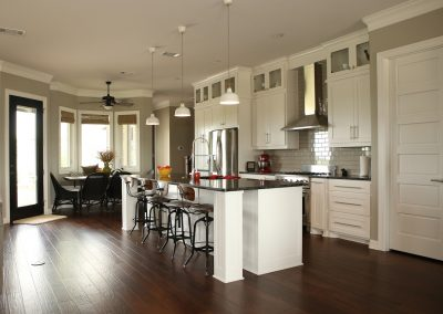 taylor-barnes-homes-kitchen-13