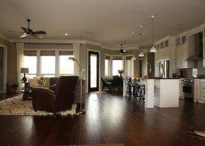 taylor-barnes-homes-kitchen-14