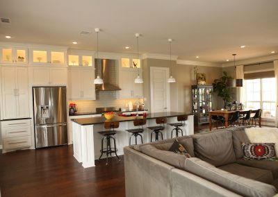 taylor-barnes-homes-kitchen-15
