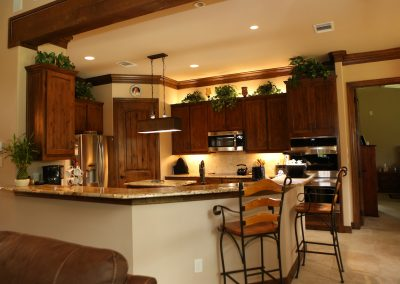 taylor-barnes-homes-kitchen-16