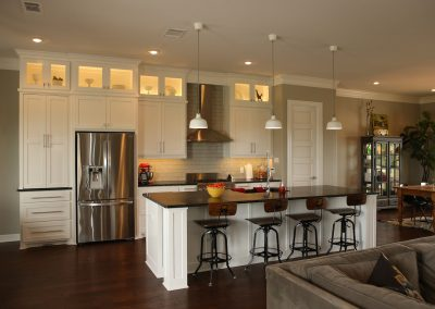 taylor-barnes-homes-kitchen-17