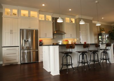 taylor-barnes-homes-kitchen-18