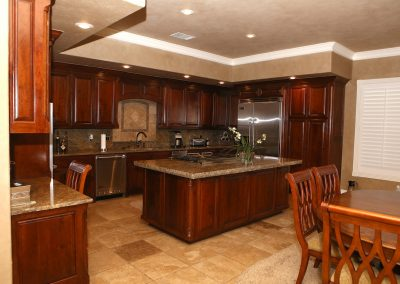 taylor-barnes-homes-kitchen-20