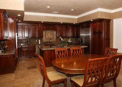 taylor-barnes-homes-kitchen-21