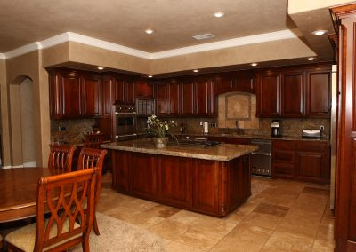 taylor-barnes-homes-kitchen-22