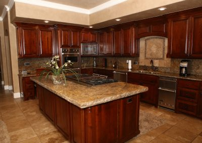 taylor-barnes-homes-kitchen-23