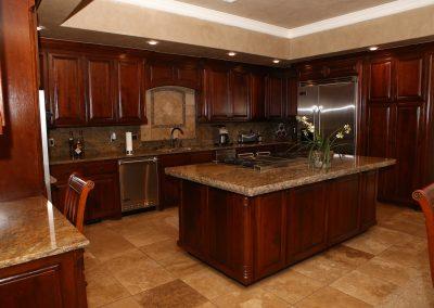 taylor-barnes-homes-kitchen-24