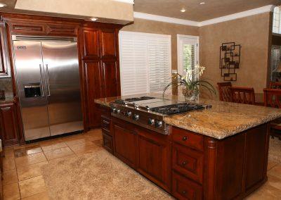 taylor-barnes-homes-kitchen-25