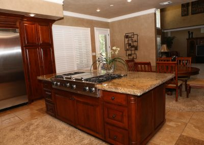 taylor-barnes-homes-kitchen-26
