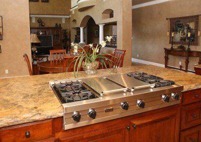 taylor-barnes-homes-kitchen-27