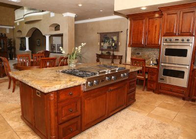 taylor-barnes-homes-kitchen-28