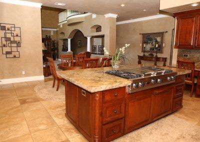 taylor-barnes-homes-kitchen-29