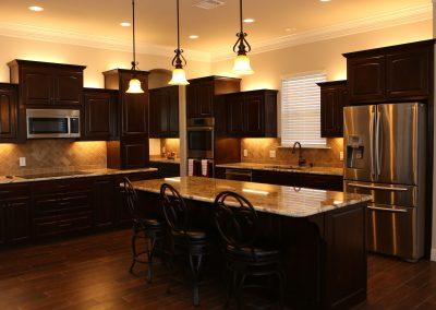 taylor-barnes-homes-kitchen-30