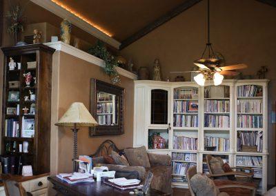 taylor-barnes-homes-living-areas-05