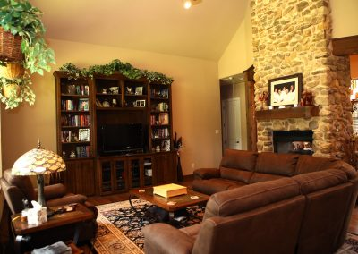 taylor-barnes-homes-living-areas-08