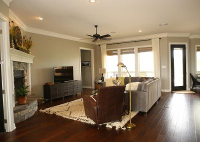 taylor-barnes-homes-living-areas-10