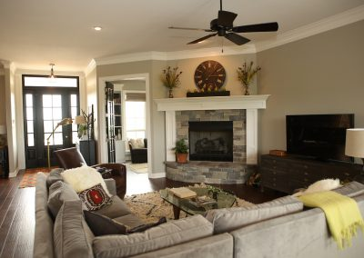 taylor-barnes-homes-living-areas-14