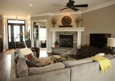 taylor-barnes-homes-living-areas-15