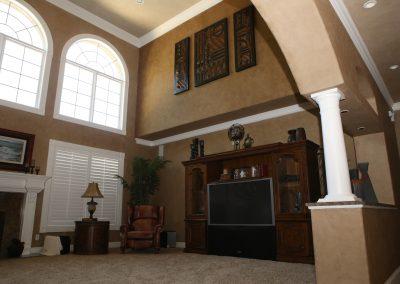 taylor-barnes-homes-living-areas-22