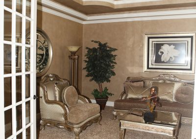taylor-barnes-homes-living-areas-24