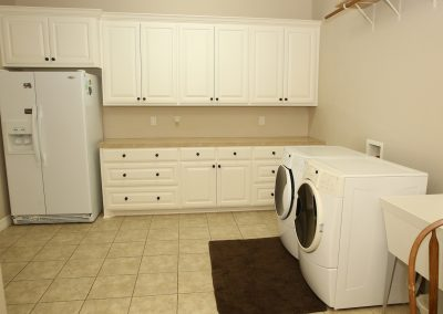 taylor-barnes-homes-living-areas-36