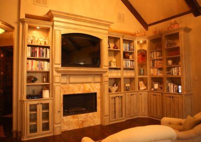 taylor-barnes-homes-living-areas-48