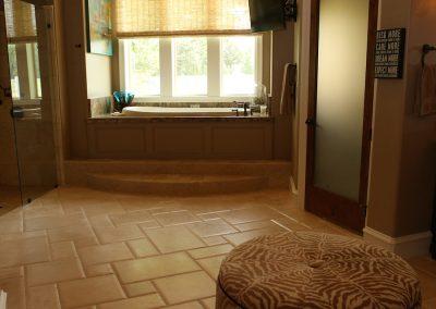 taylor-barnes-homes-bathroom-01