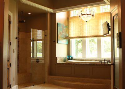 taylor-barnes-homes-bathroom-03