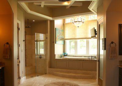 taylor-barnes-homes-bathroom-04