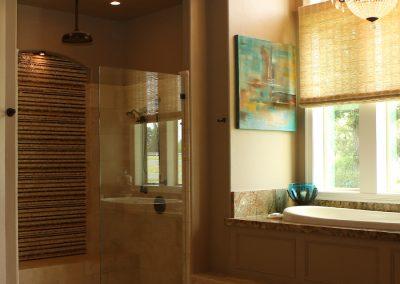 taylor-barnes-homes-bathroom-07