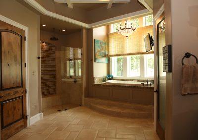 taylor-barnes-homes-bathroom-08