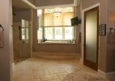 taylor-barnes-homes-bathroom-09