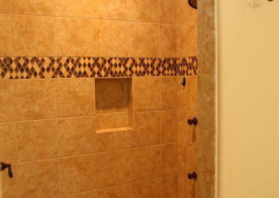 taylor-barnes-homes-bathroom-12
