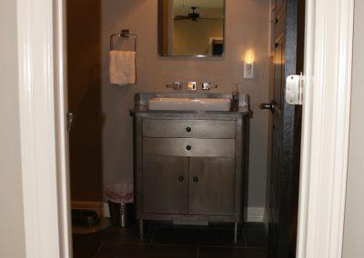 taylor-barnes-homes-bathroom-15