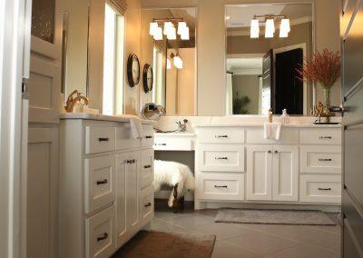 taylor-barnes-homes-bathroom-20