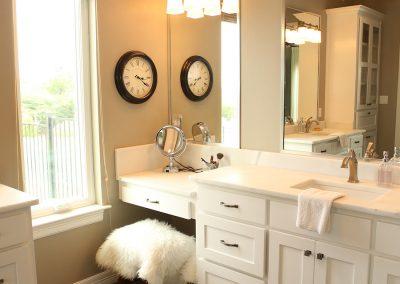 taylor-barnes-homes-bathroom-23