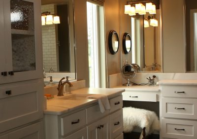 taylor-barnes-homes-bathroom-24
