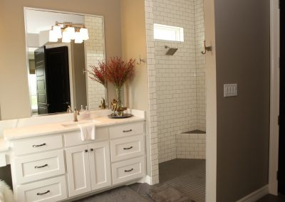 taylor-barnes-homes-bathroom-25
