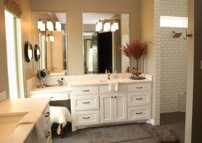taylor-barnes-homes-bathroom-26