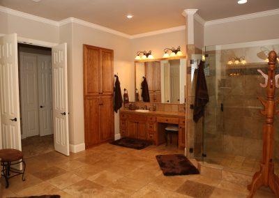 taylor-barnes-homes-bathroom-30
