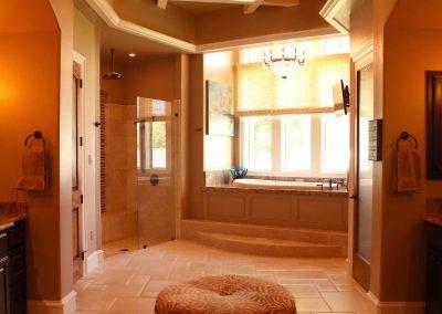 taylor-barnes-homes-bathroom-34